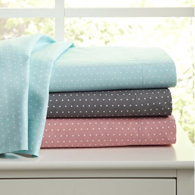 Spot-On Sheet Set