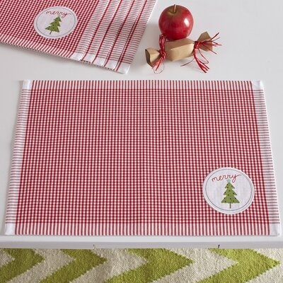 Franconia Placemats