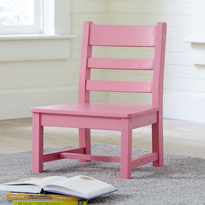 Birch Lane Kids™ Devin Chair