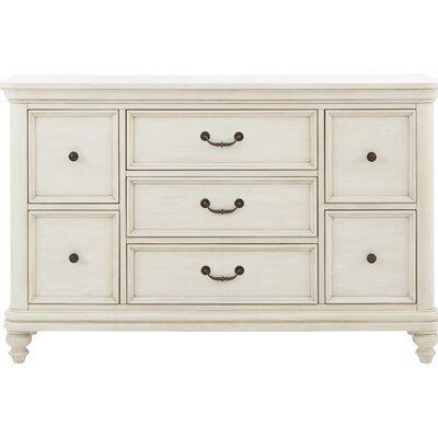 Stroud Dresser