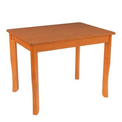 Cohen Table Color: Honey