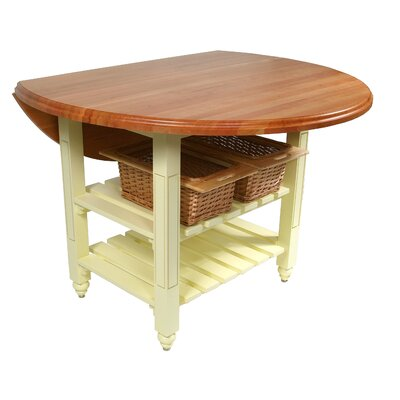 Butcher Block Portable Kitchen Islands And Kitchen Carts Kitchen Portable