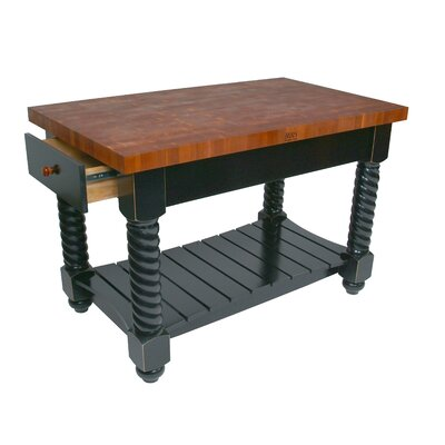American Heritage Prep Table Size: 72