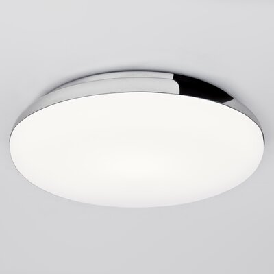 Astro Lighting Altea 1 Light Flush Light
