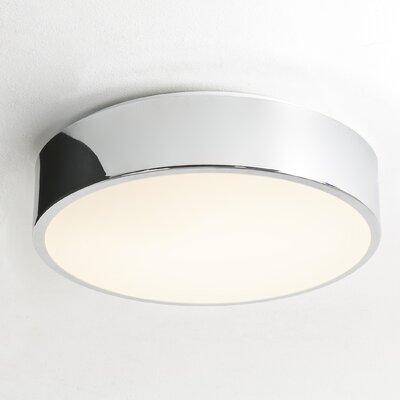Astro Lighting Mallon 1 Light Flush Light