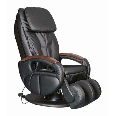 chair discount cozzia 6019 robotic shiatsu reclining massage chair