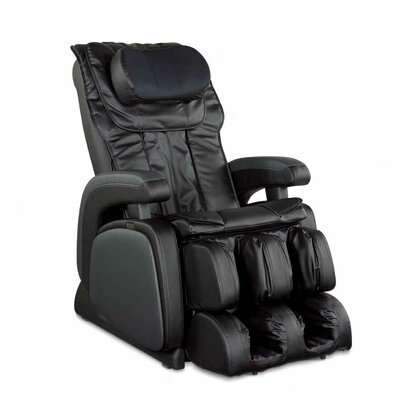 16028 Zero Gravity Heated Reclining Massage Chair