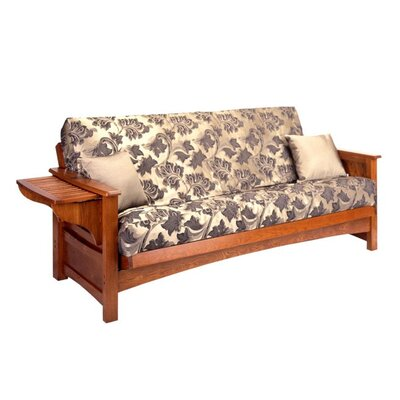 Burlington Futon and Mattress
