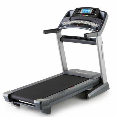 ProForm 2000 Treadmill at Sears.com