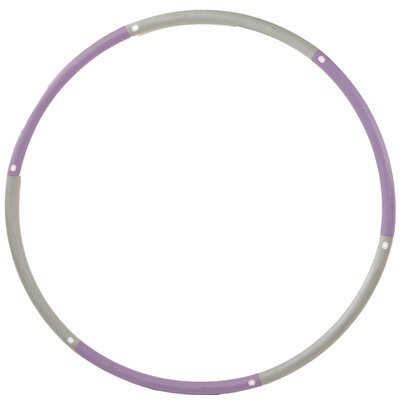 Stamina Fitness Hoop at Sears.com