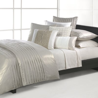 Natori Bedding Collection Natori Bedding Soho Collection