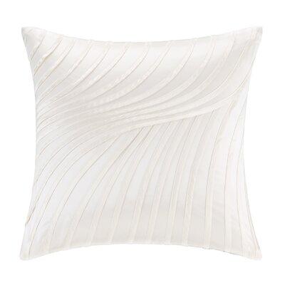 Canton Throw Pillow