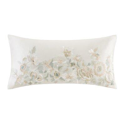 Canton Lumbar Pillow