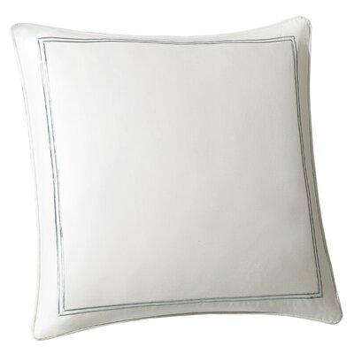 Chelsea Pillow Sham