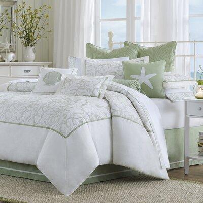 Brisbane Comforter Collection