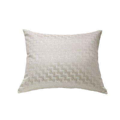 Art of Home Glam Lumbar Pillow