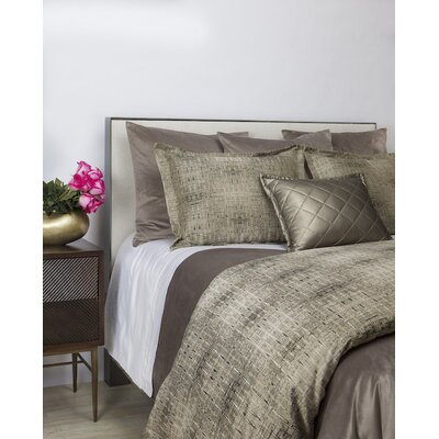 Merino Duvet Set Size: King