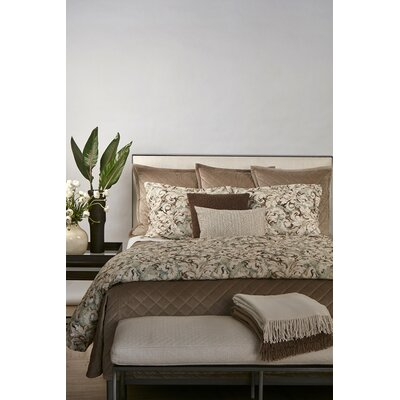 Champine Duvet Set Size: Queen