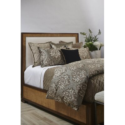 Knox Trianon Duvet Set Size: King