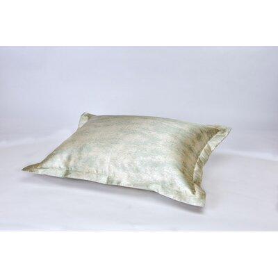 Amera Shimmer Duvet Set Size: King