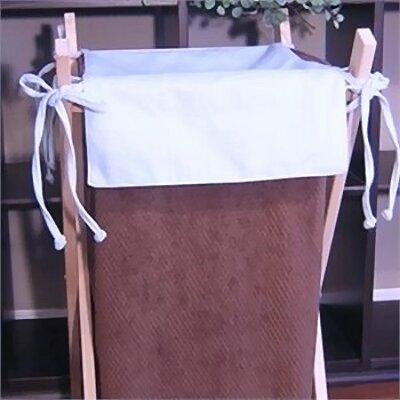 Laundry Hamper 186HPBC
