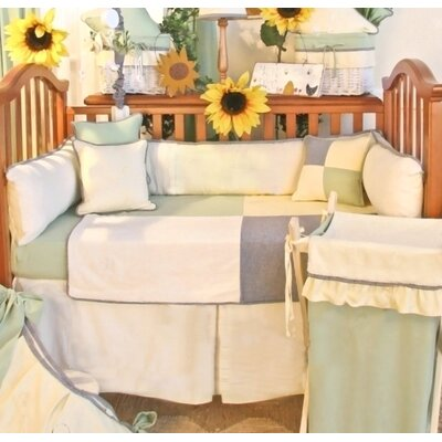 Sundaze 12 Piece Comforter Set