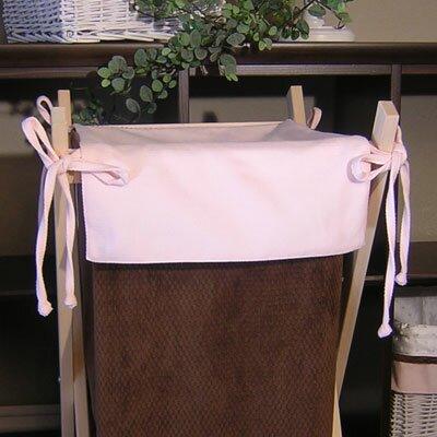 Laundry Hamper 187HPPC
