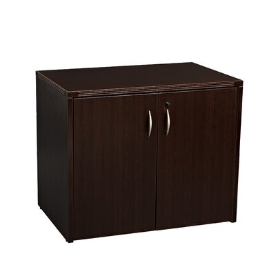 Money saving Door Credenza Product Photo