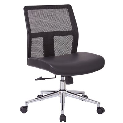 Back Mesh Executive Chair 1620 Product Photo