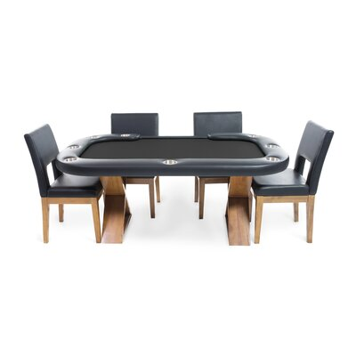 Helmsley 8 Piece Dining Set