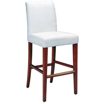 Financing for Couture Covers Bar Stool with Slipc...