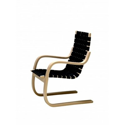 Low Price Artek Arm Chair 406