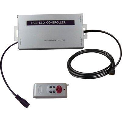 StarStrand 24V RGB Controller