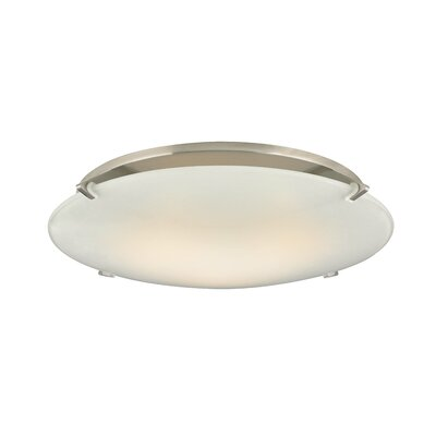 Recesso Tazza 14 Recessed Light Shade