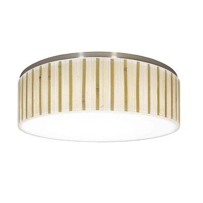 Recesso Galleria 11.5 Recessed Light Shade