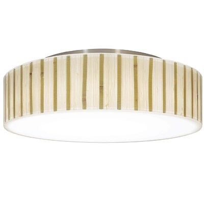 Recesso Galleria 14.5 Recessed Light Shade