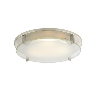 Recesso Turno 11 Recessed Light Shade