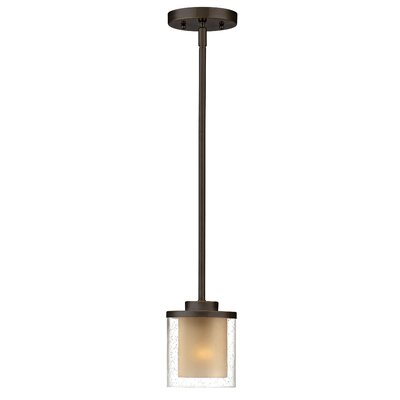 Kellum 1-Light Mini Pendant