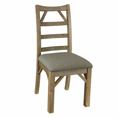 Araminta Side Chair (Set of 2)