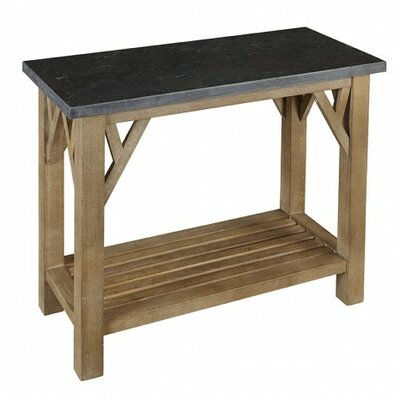 West Valley Console Table