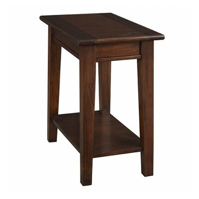 Westlake Chairside Table
