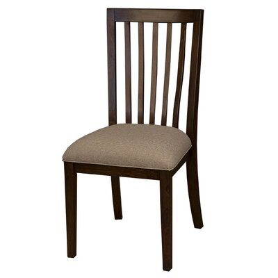 Westlake Side Chair (Set of 2)