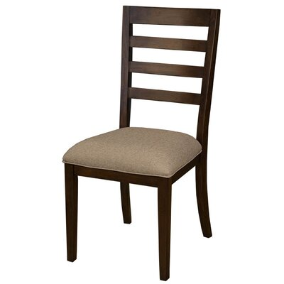Savannah Side Chair (Set of 2)
