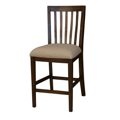Barstow Bar Stool (Set of 2)