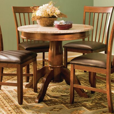 Sanford Counter Height Dining Table