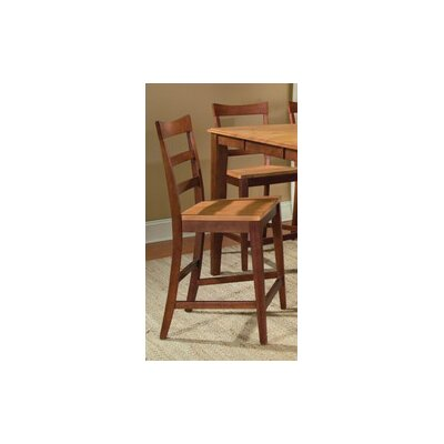 No credit financing Bristol Point Counter Stool (Set of...