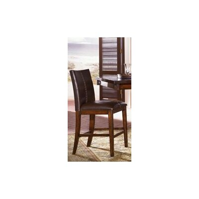 A-America Mesa Rustica Barstool (Set of 2) Best Price
