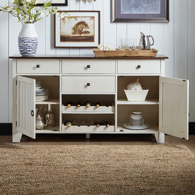 Tamiami Sideboard