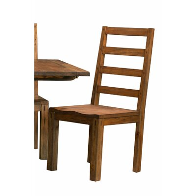 Johnston Side Chair (Set of 2)