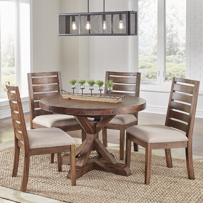 Johnston Dining Table